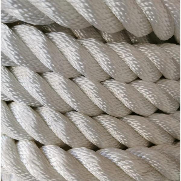 Corda nylon AT 4 legnoli